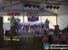 Falunap 2017__200